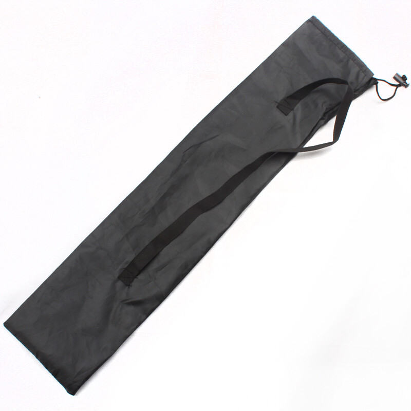 Как сделать мешок для палок 214