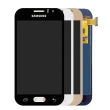 mobile-phone-parts-4.3'' J111 LCD For Samsung Galaxy J1 Ace J111 J111F J111M J111FN LCD Screen Display Touch Digitizer Sensor Assembly on JD