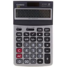 office-products-CASIO MX-120B Business Calculator Minicomputer MX-120BS upgrade on JD