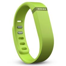 Fitbit Flex Fashion Smart Music Wristband Wireless Sport Sleep Bluetooth wristband lime