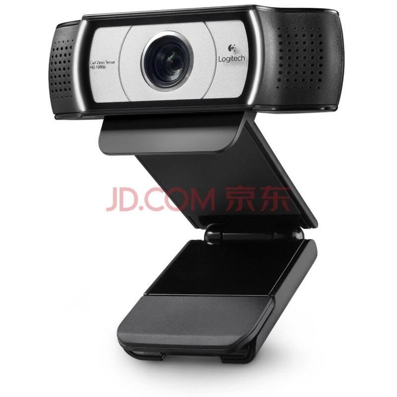 смотреть модели онлайн веб камеру - 13
