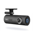 Original Xiaomi 70 Minutes Smart Wireless WiFi Car DVR Dash Camera 1080P Full HD Camera Dash Cam Dashcam 130 Degree Car Camera