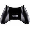 Beitong (BETOP) BTP-2175s Ashura SE PC / PS3 / Andrews wired vibration glare version of the game handle mirror black
