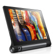 Lenovo YOGA Tablet 3-generation 8-inch Tablet PC (Qualcomm CPU 2G / 16G) Slate Black 850 WIFI Edition