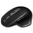 Rapoo MT750 wireless bluetooth laser mouse