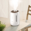 Deerma DEM-F600 Home Humidifier without Noise / 5L Large Capacity/White