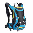 Waterproof Bicycle Backpack Breathable Cycling Rucksack Outdoor Riding Travel bags