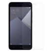 YOMO Tempered Glass Screen Protector for Redmi Note 5A