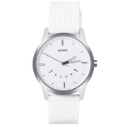 Lenovo Watch 9 Reloj inteligente,blanco