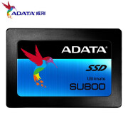 "SATAIII hdd disk ADATA 3D NAND SSD SU800 512GB 256 128G 2.5"" Solid State Drive Solid HD Hard Drive Disk 128G For Laptop Desktop"