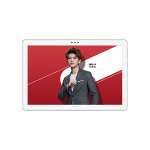 Honor pad 5 10.1 inch Tablet 4+64G LTE Blue