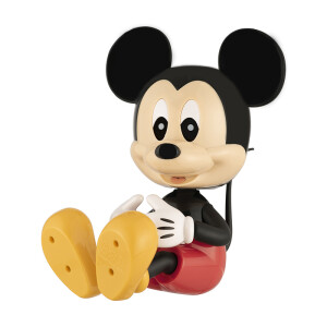 Disney (DISNEY) Smart Puzzle Mickey Children's Gift Toys