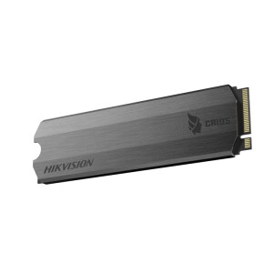 Hikvision 1024GB SSD Solid State Drive M.2 Interface (NVMe Protocol) CRUIS Series C2000