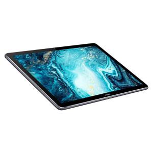 Huawei Tablet M6 10.8-inch Kirin 980 audio and video entertainment tablet 4GB+128GB WiFi (silver diamond)