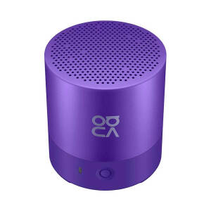 Huawei Mini CM510 Wireless Bluetooth Speaker, Purple
