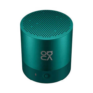 Huawei Mini CM510 Wireless Bluetooth Speaker, Green