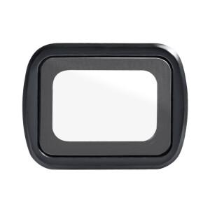 C&C MC+ UV filter DJI Dajiang Osmo pocket accessories pocket Lingyi handheld PTZ camera protection UV filter coated glass material