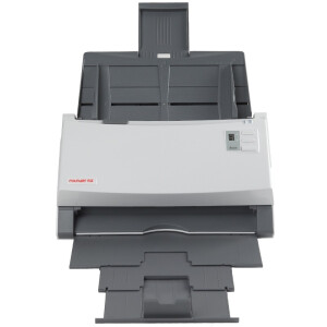Founder D3060C Scanner A4 color high speed double sided automatic feed paper feed