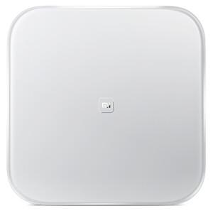 Xiaomi Smart Digital Scale