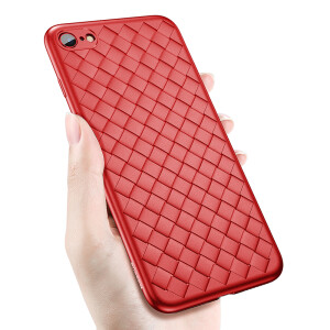 Baseus Phone Case for iPhone 7/8