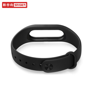 Stiger Replacement for Mi Band