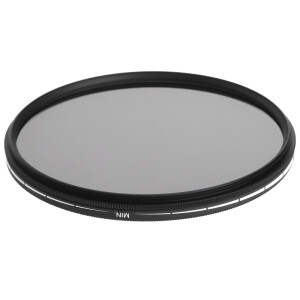 Ken Gao (KenKo) kenko C-PL SLIM ultra-thin polarizer 82mm