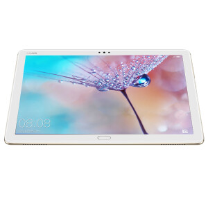 Huawei M5 Youth version 10.1 inch tablet 4/64G WiFi Gold