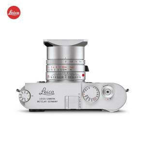 [Easy to choose] Leica M10-P rangefinder classic digital camera 20021