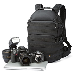 Lowepro camera bag PROTACTIC 350 AW new shoulder PTT350AW photography package King Kong series black
