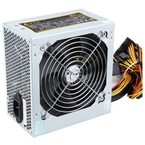 Golden Field (Golden field) rated 300W province master 4000 power (fan / enhanced 12V / wide design / 25 degrees full load)