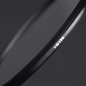 Resistant (NiSi) UNC UV 67mm protective lens SLR camera lens UV mirror