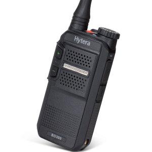 Hytera BD-300 digital intercom commercial and civil