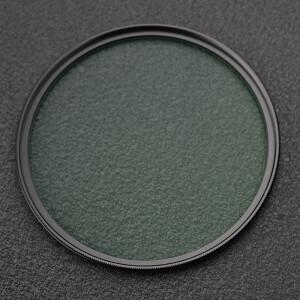 NiSi MC UV 30mm UV mirror double-sided multi-layer coating without vignetting