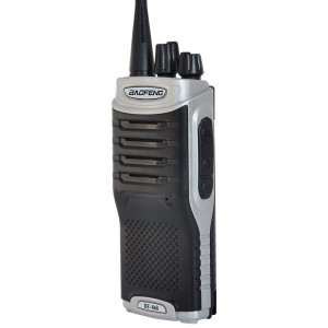 BAOFENG BF-868 high-power professional commercial walkie-talkie voice clarity