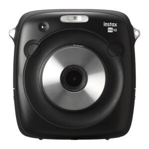 Fuji (FUJIFILM) INSTAX SQUARE digital camera imaging machine SQ10