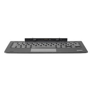 Ai-Shun (aoson) 10.1-inch shaft magnetic keyboard (for R106 with USB interface multi-gesture touch)