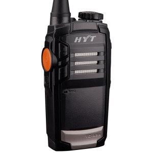 Hytera TC-320 walkie-talkie commercial wireless economy hand 450-470MHz
