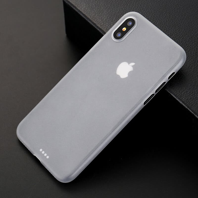misscase phone case for iphone x 5 5s se 6 6s 7 8 6 6s. Black Bedroom Furniture Sets. Home Design Ideas