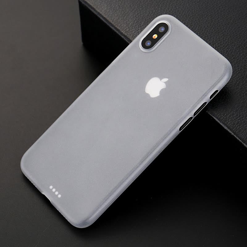 misscase phone case for iphone x 5 5s se 6 6s 7 8 6 6s. Black Bedroom Furniture Sets. Home Design Ideas