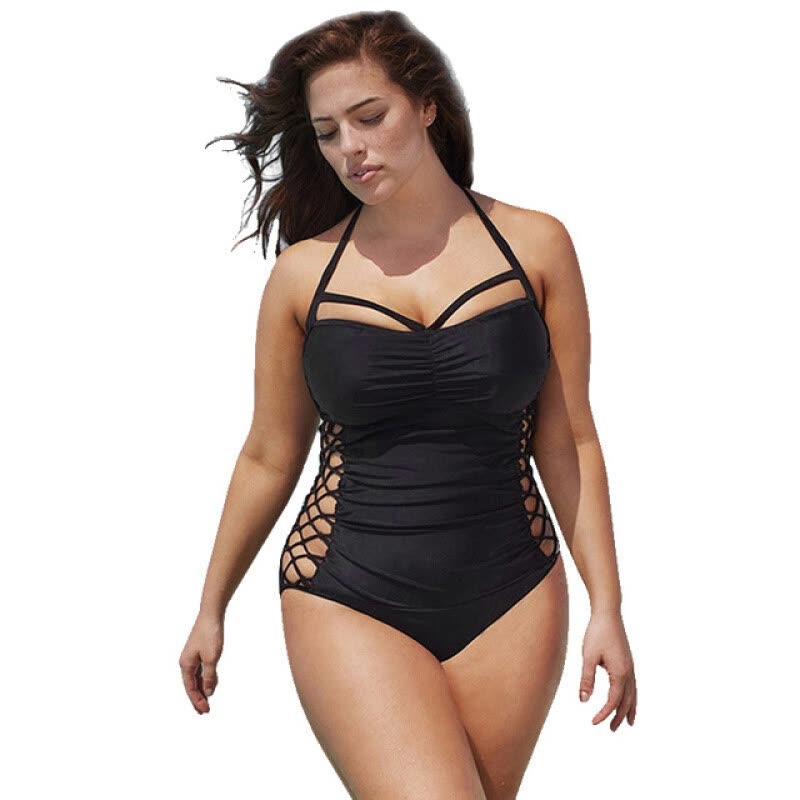 Sexy slimming swimsuits