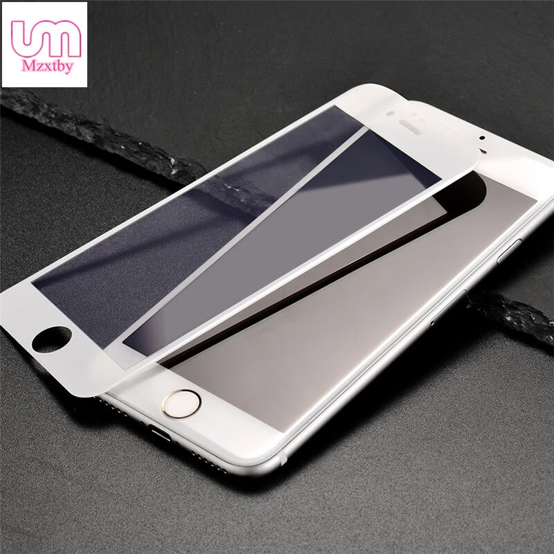 light on iphone shop mzxtby for apple hd 3d clear cover screen 1874