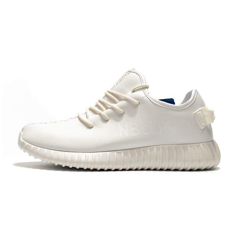 Новые мужские туфли повседневной обуви для мужчин новые туфли для мужчин df1740964d7