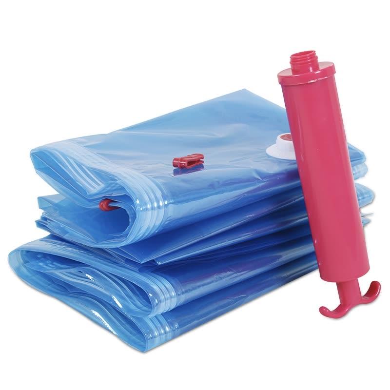 Jingdong Supermarket] 100 Yi special compression bag vacuum storage ...