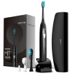 Lebond Sonic Electric Toothbrush