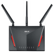 ASUS RT-AC86U 2900M-AC Smart Wireless Router