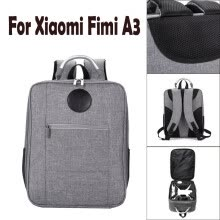 -Waterproof Anti-collision Storage Outdoor Shoulder Bag For Xiaomi Fimi A3 Drone on JD
