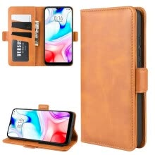 -For Xiaomi Redmi 8 Wallet Case for Xiaomi Redmi 8A 8 A 64G 32GB Double Flip Leather Cover Phone Case Capa Etui Fundas> on JD