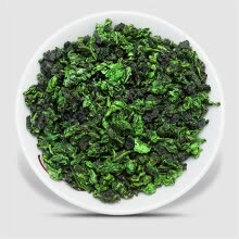 -Factory Direct 50g Chinese Tieguanyin Oolong Tea Anxi Tie Guan Yin Green tea High Cost-effective Tikuanyin tea on JD