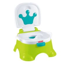 -Tailored Toddler Kids Baby Toilet Trainer Potty Urinal Training Seat Music Chair on JD