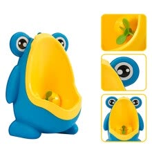 -Small animals Child Urinal Boy Wall Type Urinal Urinal Toilet Urinal on JD